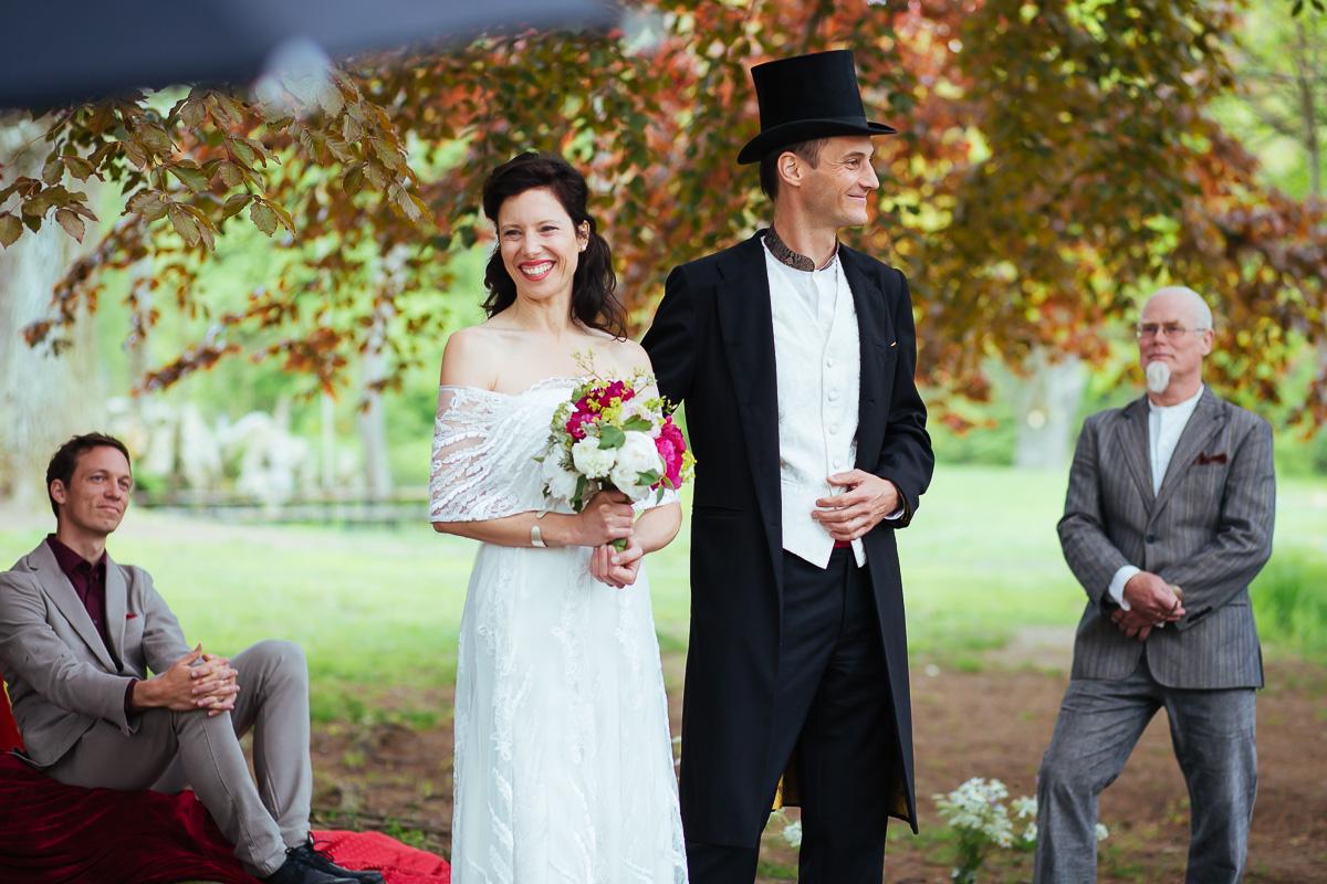 15Freynoi-Hochzeitsfotografie-Waldviertel-Schlooss-Wetzlas-0166
