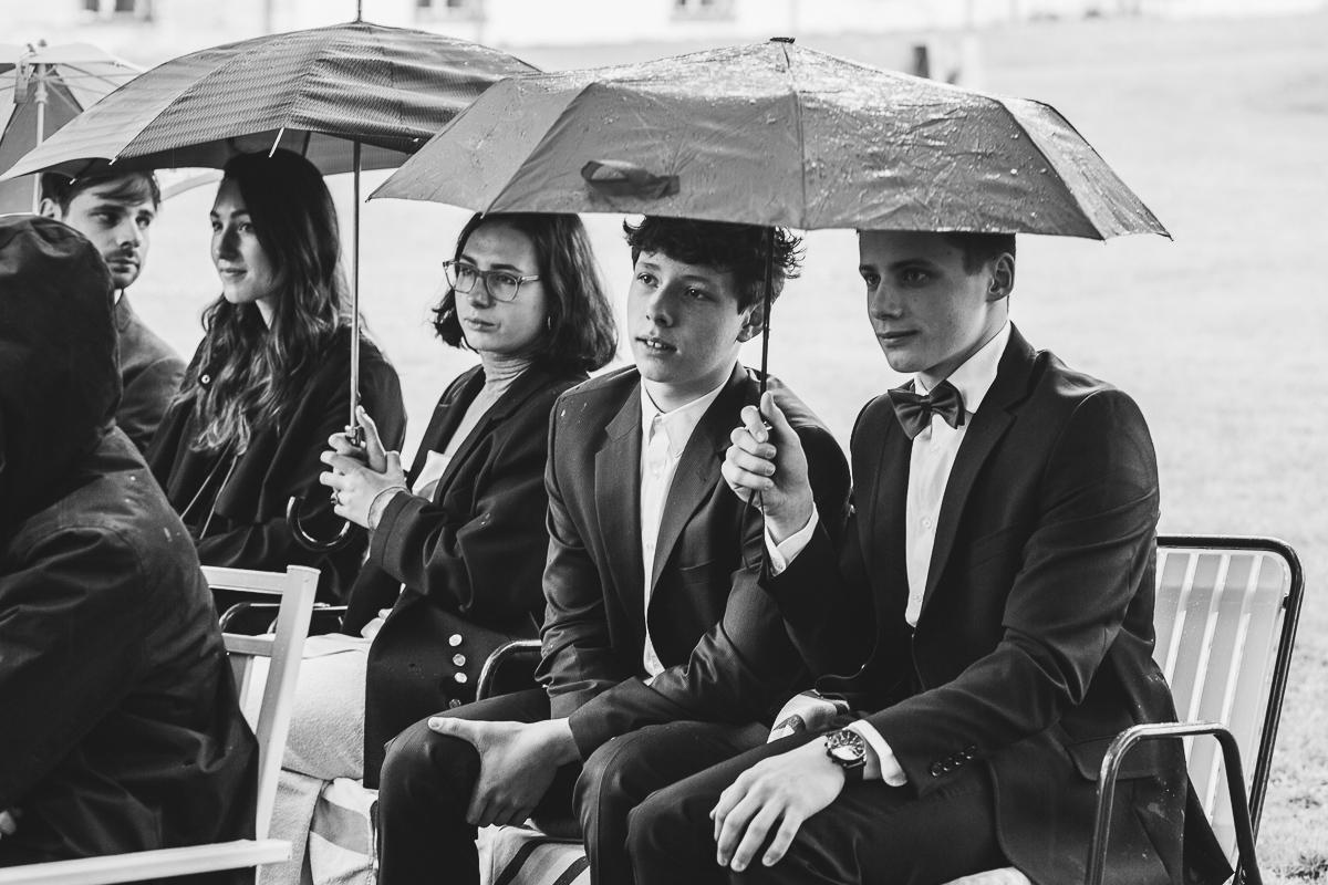 16Freynoi-Hochzeitsfotografie-Waldviertel-Schlooss-Wetzlas-0158