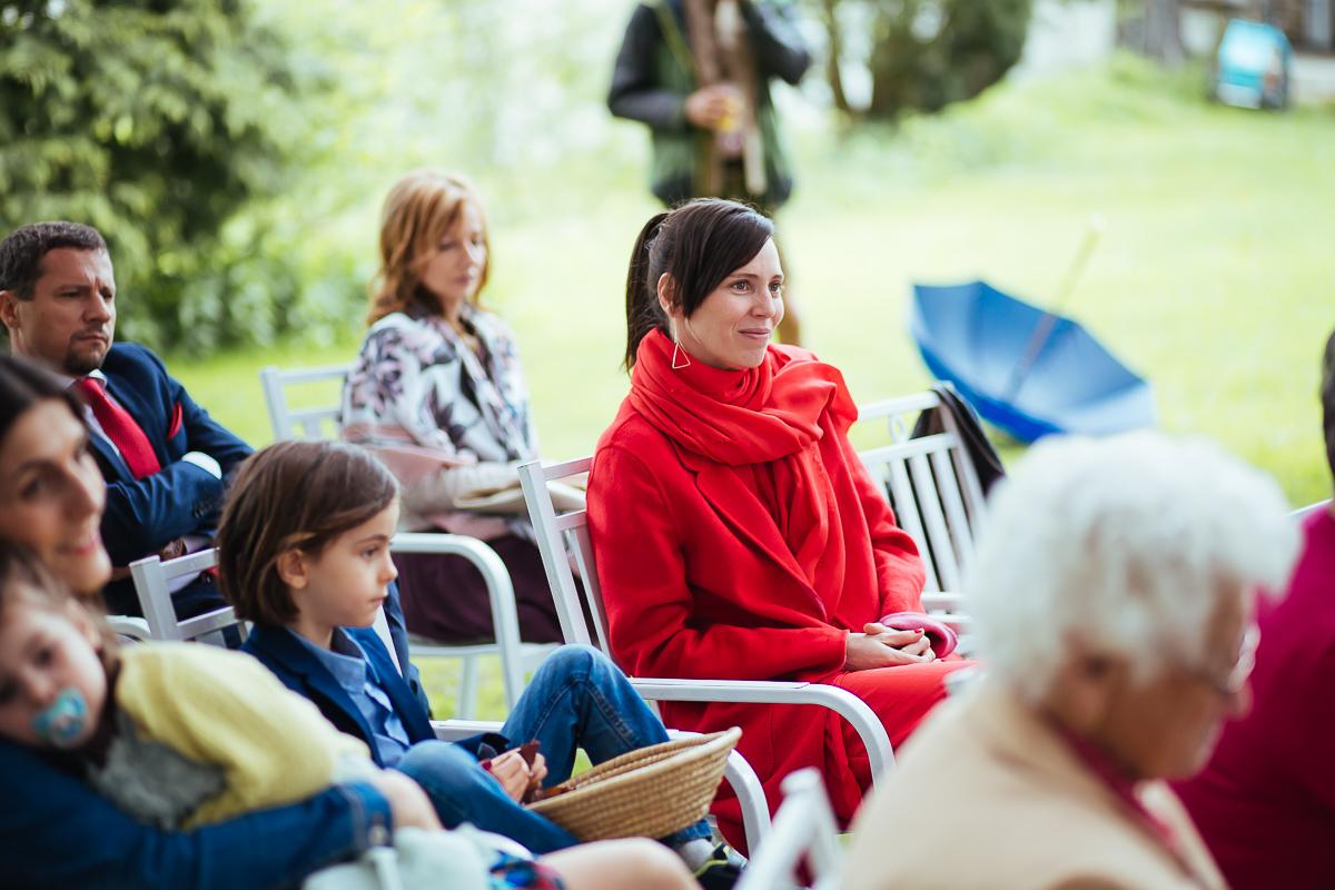 22Freynoi-Hochzeitsfotografie-Waldviertel-Schlooss-Wetzlas-0293