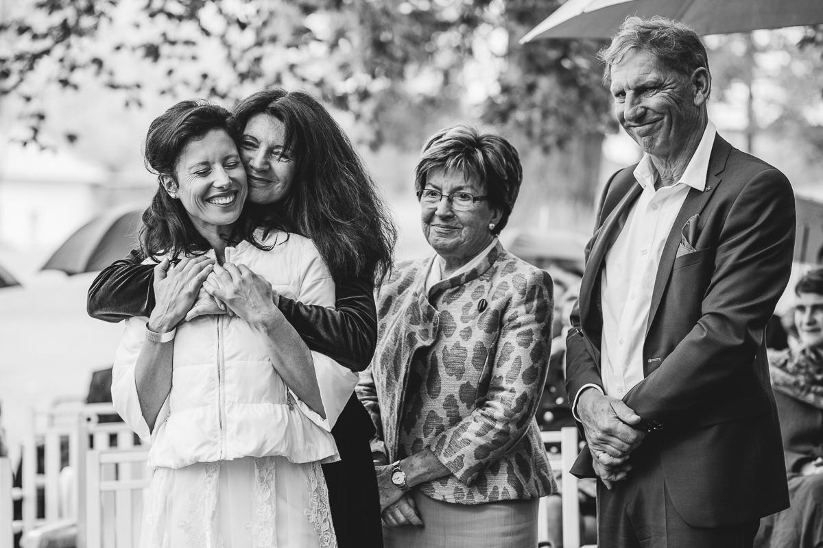 23Freynoi-Hochzeitsfotografie-Waldviertel-Schlooss-Wetzlas-0315