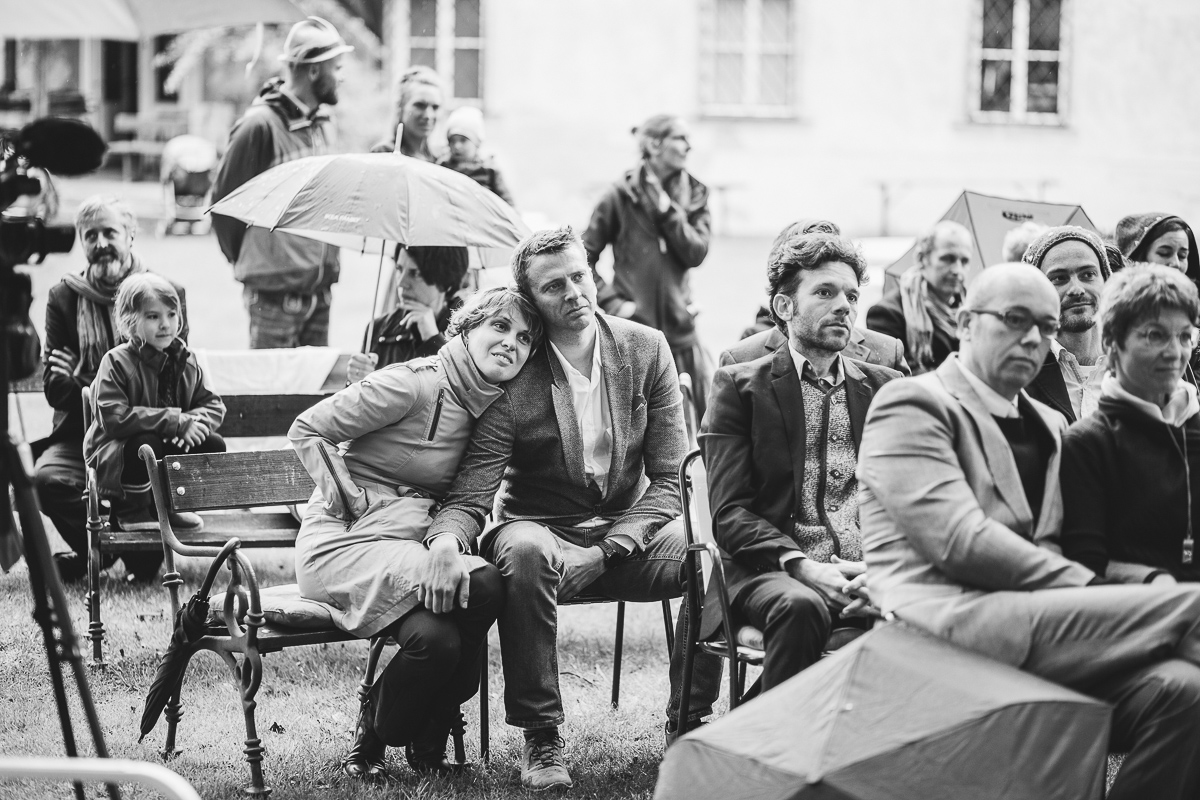 24Freynoi-Hochzeitsfotografie-Waldviertel-Schlooss-Wetzlas-0363
