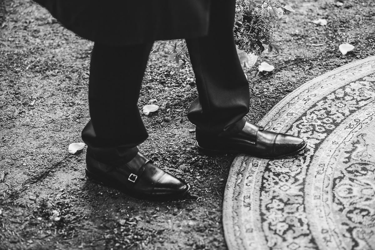 26Freynoi-Hochzeitsfotografie-Waldviertel-Schlooss-Wetzlas-0342