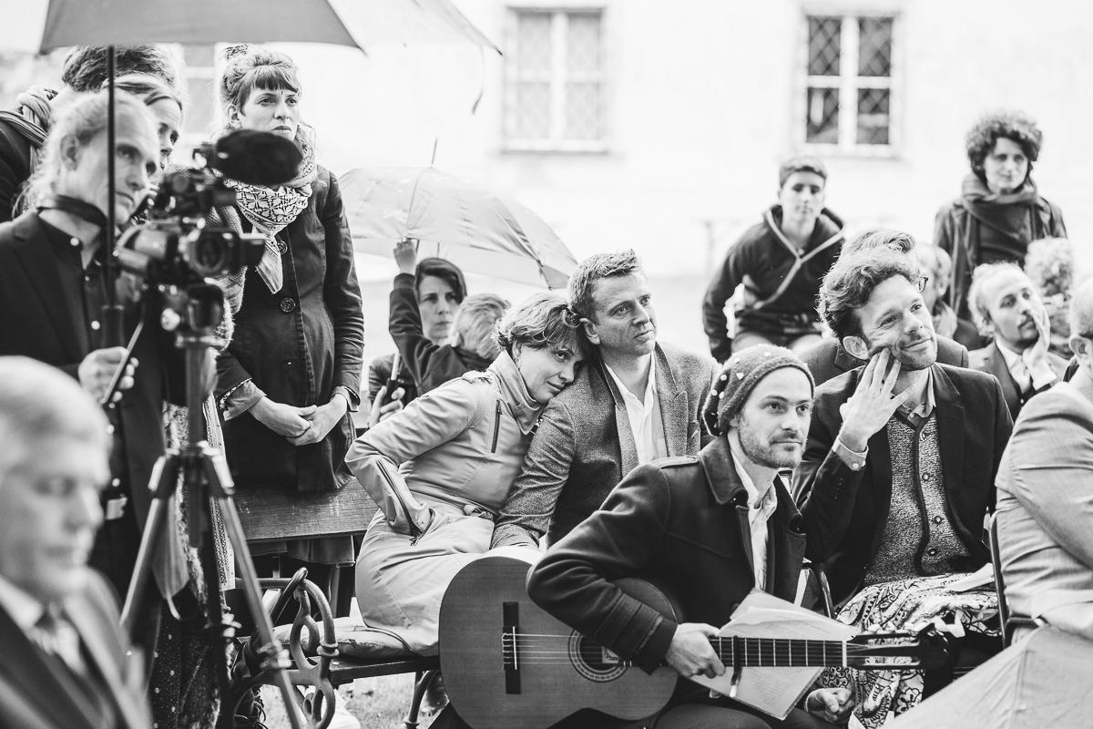 33Freynoi-Hochzeitsfotografie-Waldviertel-Schlooss-Wetzlas-0476
