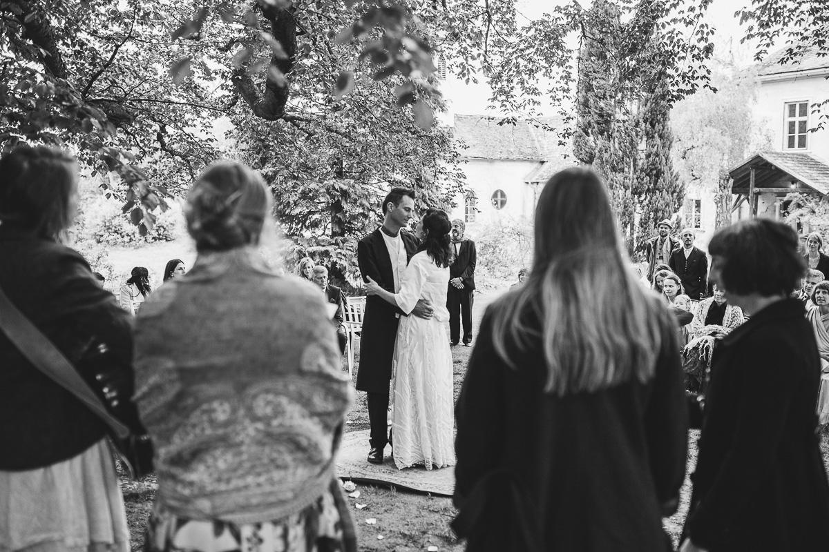 43Freynoi-Hochzeitsfotografie-Waldviertel-Schlooss-Wetzlas-6487