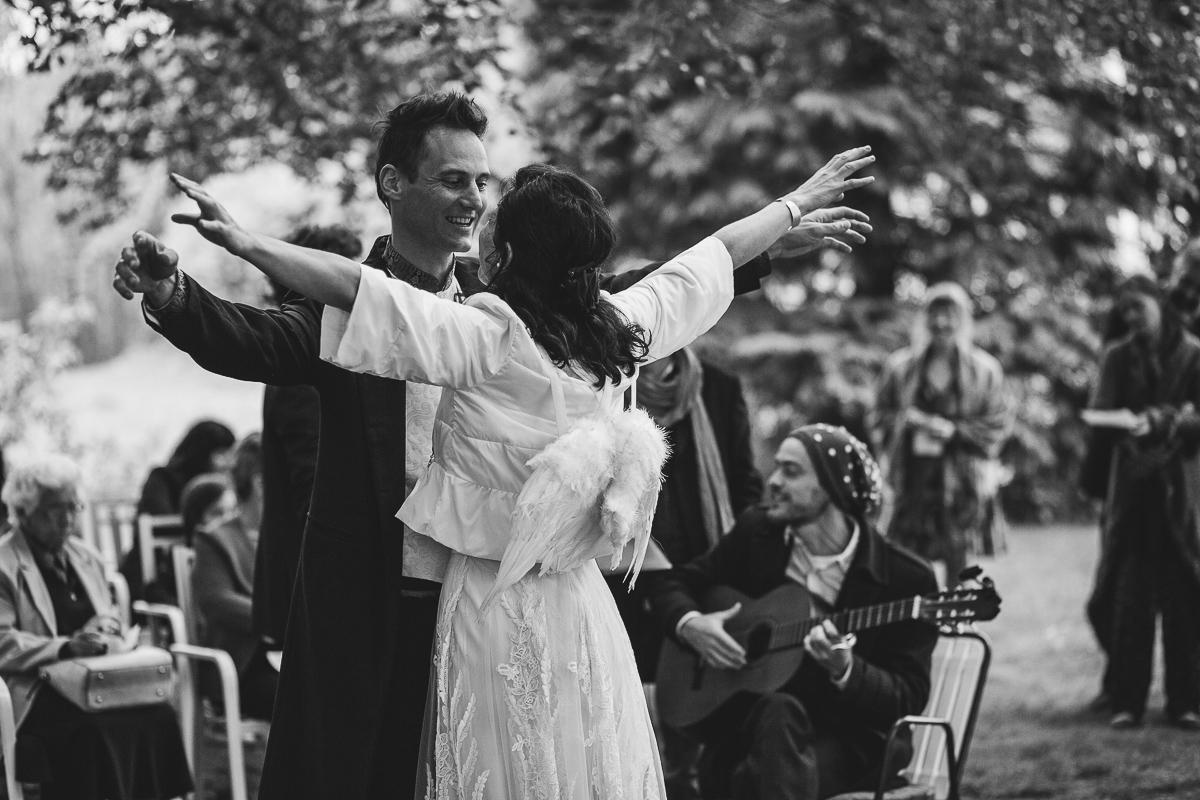 44Freynoi-Hochzeitsfotografie-Waldviertel-Schlooss-Wetzlas-0559
