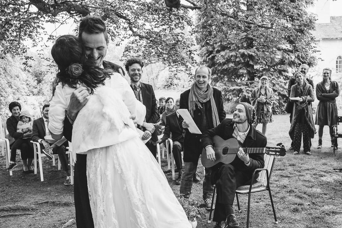 45Freynoi-Hochzeitsfotografie-Waldviertel-Schlooss-Wetzlas-6449