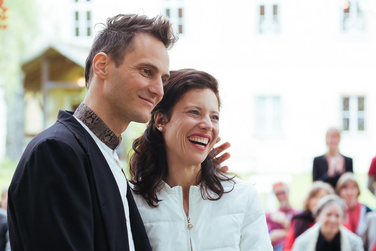 47Freynoi-Hochzeitsfotografie-Waldviertel-Schlooss-Wetzlas-0727
