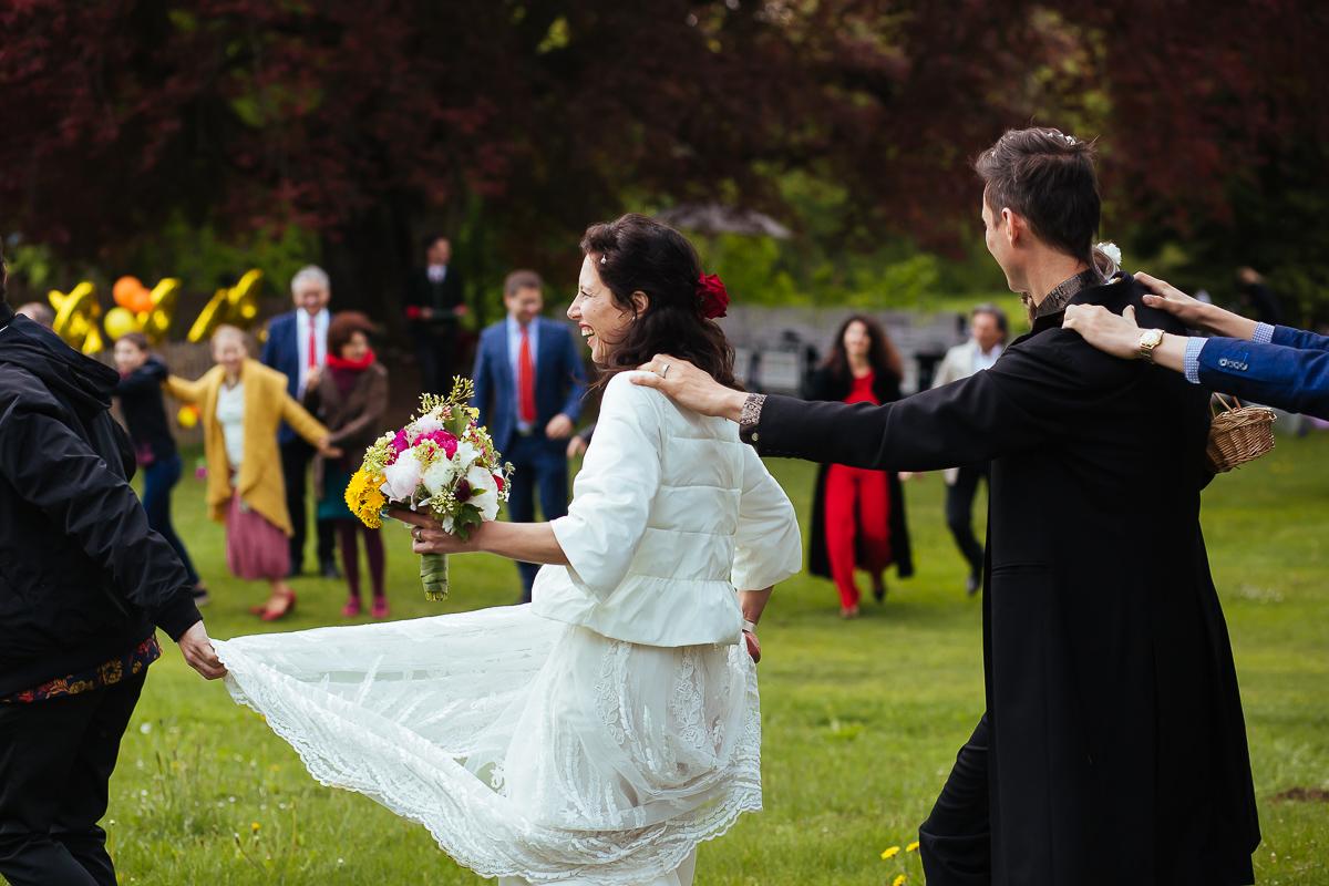 51Freynoi-Hochzeitsfotografie-Waldviertel-Schlooss-Wetzlas-0941