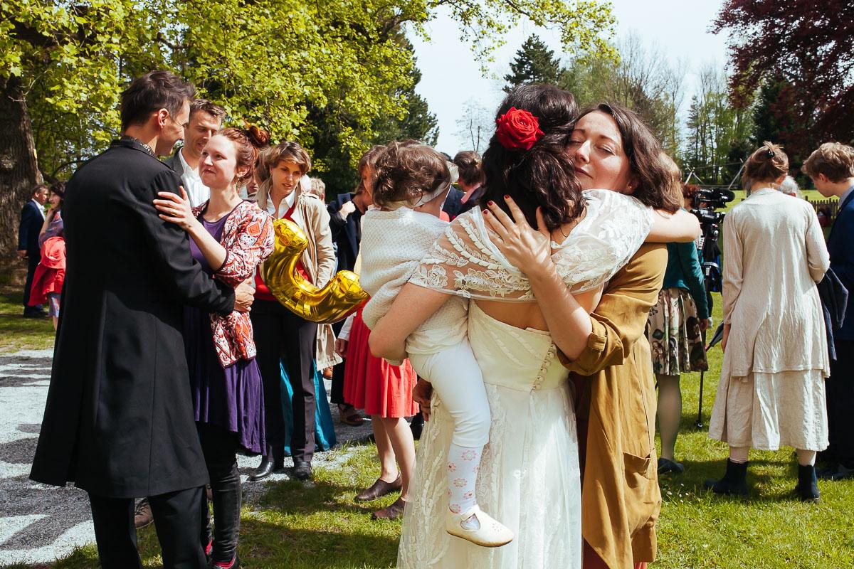 57Freynoi-Hochzeitsfotografie-Waldviertel-Schlooss-Wetzlas-6703