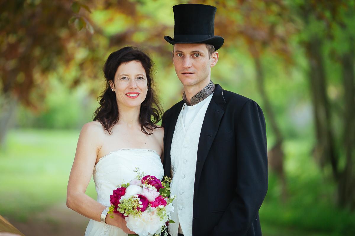 64Freynoi-Hochzeitsfotografie-Waldviertel-Schlooss-Wetzlas-1469