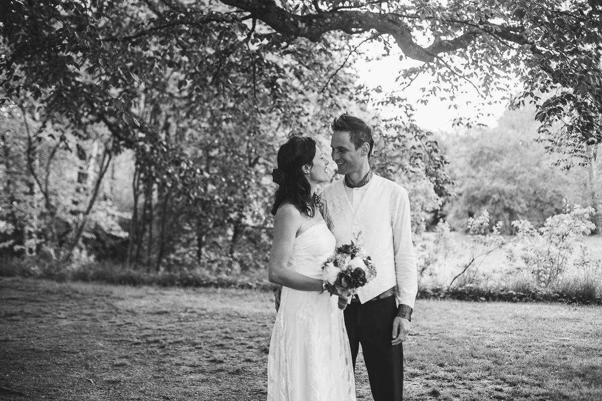 65Freynoi-Hochzeitsfotografie-Waldviertel-Schlooss-Wetzlas-6936