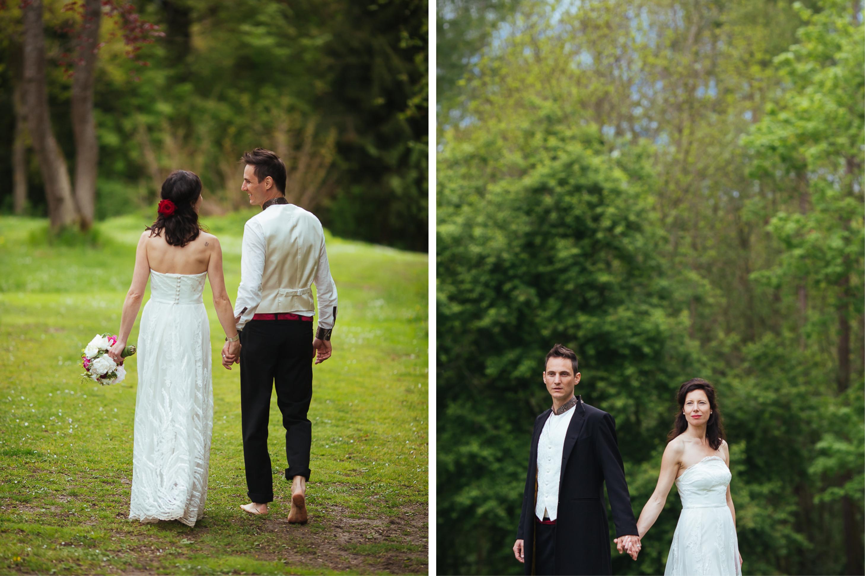 69Freynoi-Hochzeitsfotografie-Waldviertel-Schlooss-Wetzlas-1594