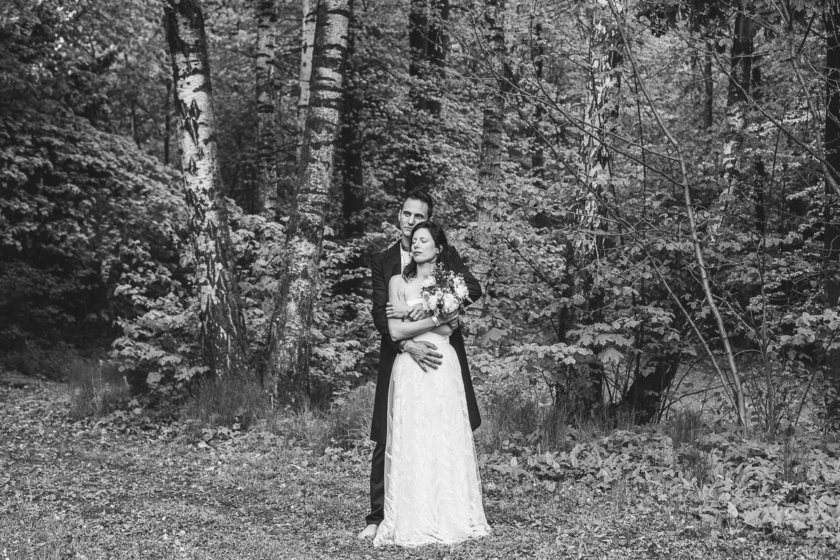72Freynoi-Hochzeitsfotografie-Waldviertel-Schlooss-Wetzlas-7026