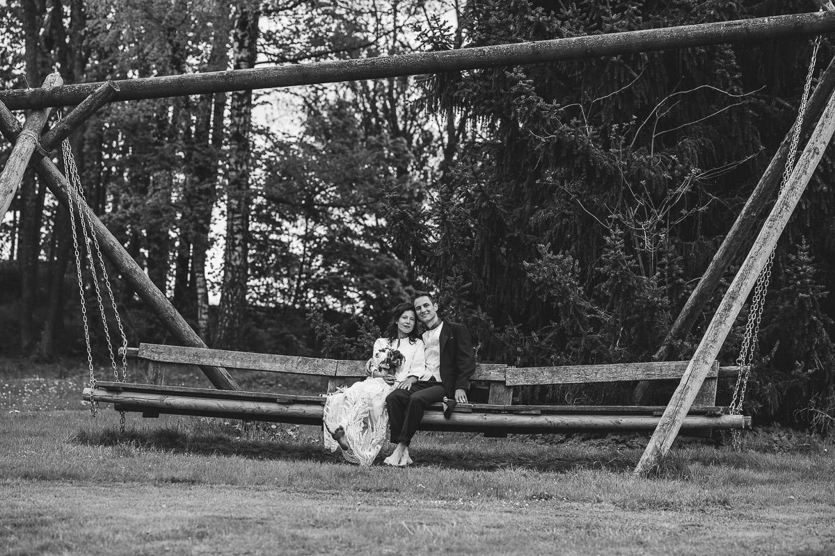 74Freynoi-Hochzeitsfotografie-Waldviertel-Schlooss-Wetzlas-1899
