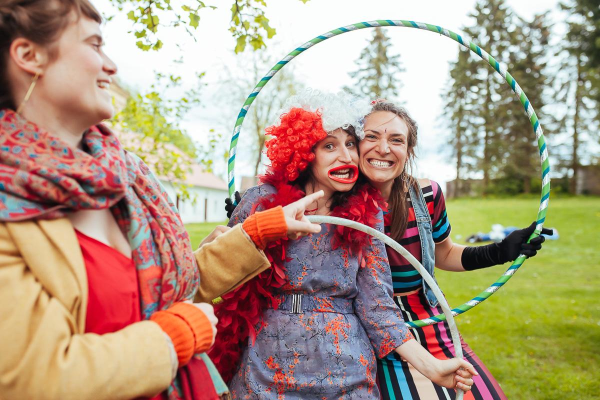 77Freynoi-Hochzeitsfotografie-Waldviertel-Schlooss-Wetzlas-7120