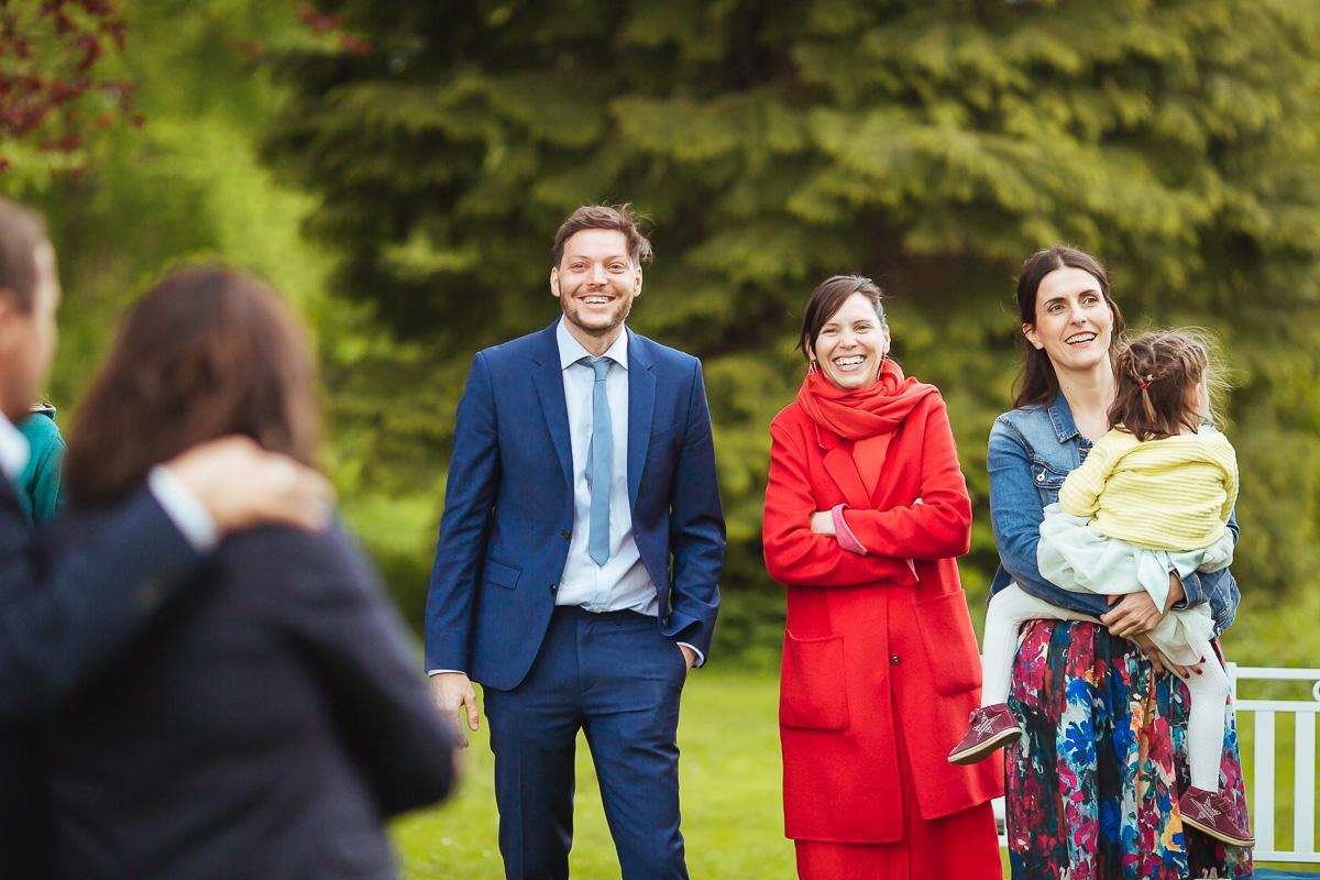 82Freynoi-Hochzeitsfotografie-Waldviertel-Schlooss-Wetzlas-2196