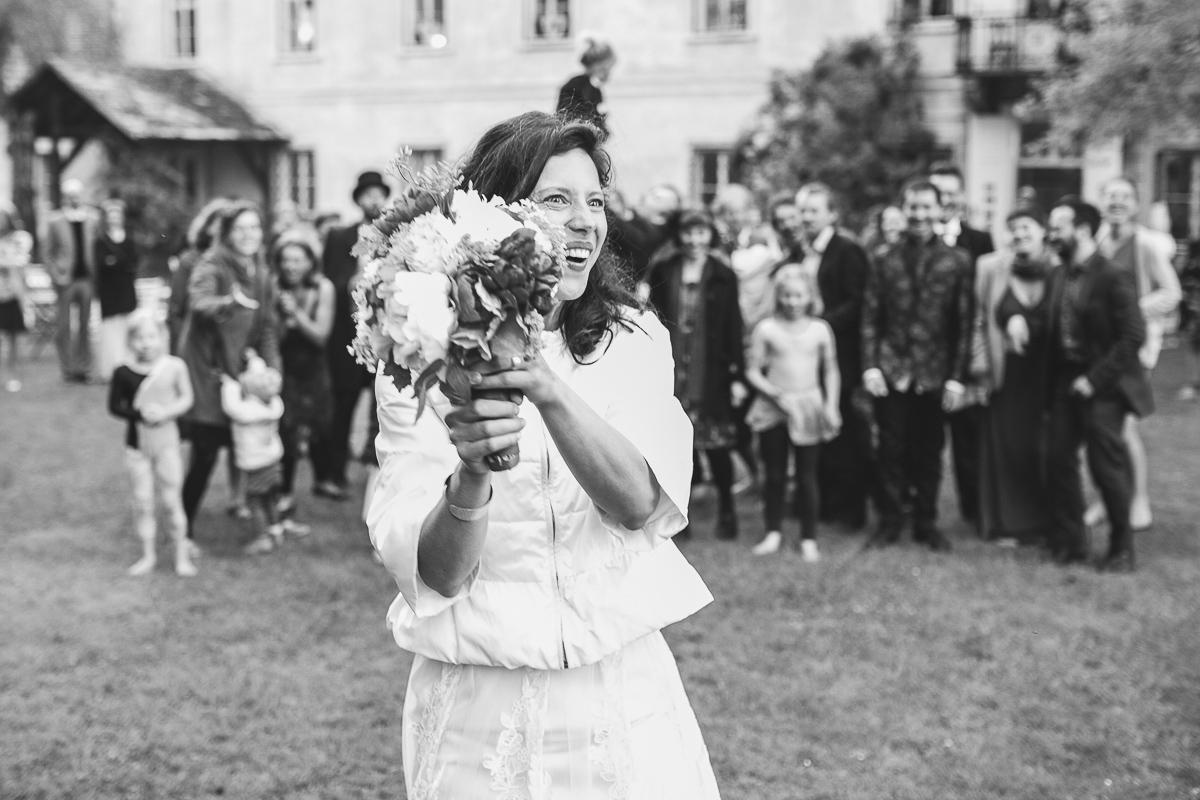 83Freynoi-Hochzeitsfotografie-Waldviertel-Schlooss-Wetzlas-7254