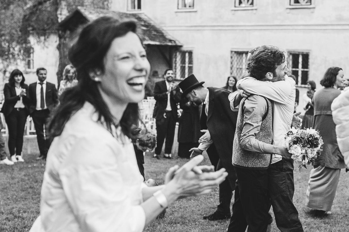 85Freynoi-Hochzeitsfotografie-Waldviertel-Schlooss-Wetzlas-7269