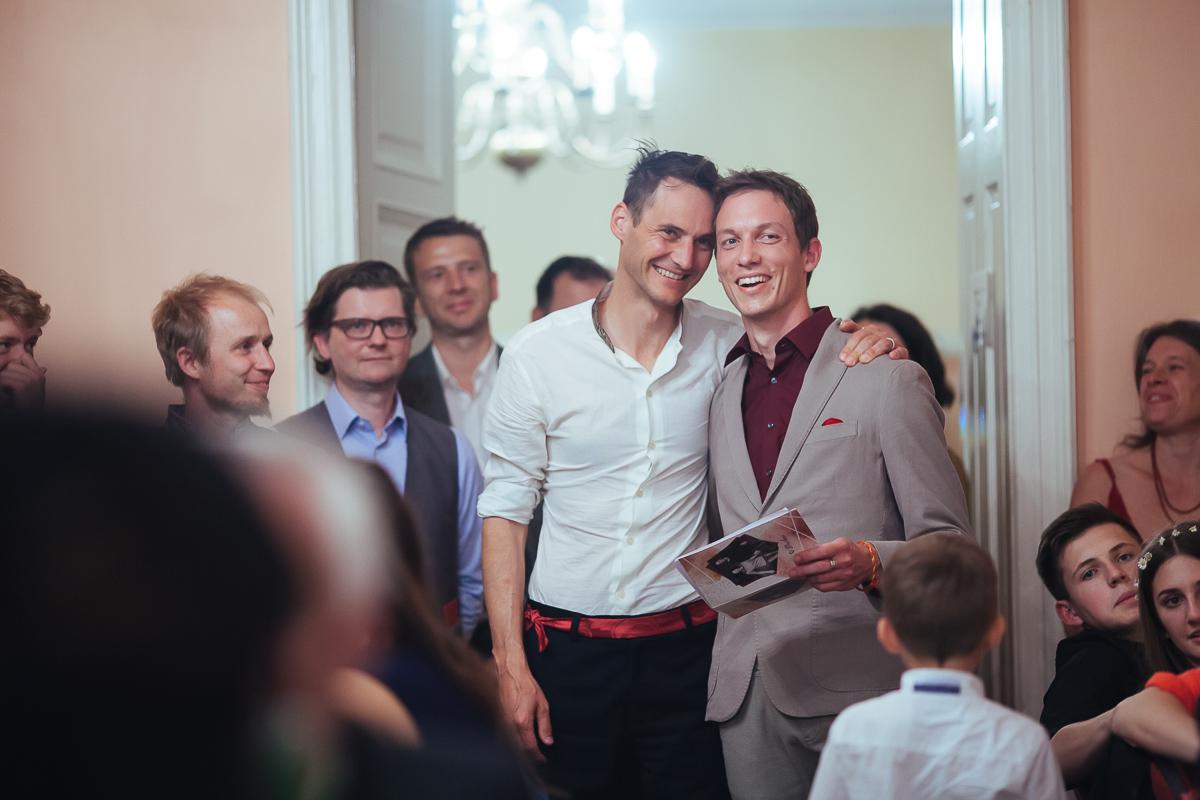 91Freynoi-Hochzeitsfotografie-Waldviertel-Schlooss-Wetzlas-7489