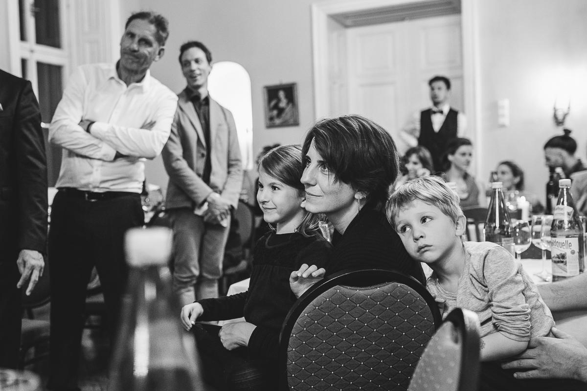 92Freynoi-Hochzeitsfotografie-Waldviertel-Schlooss-Wetzlas-2677