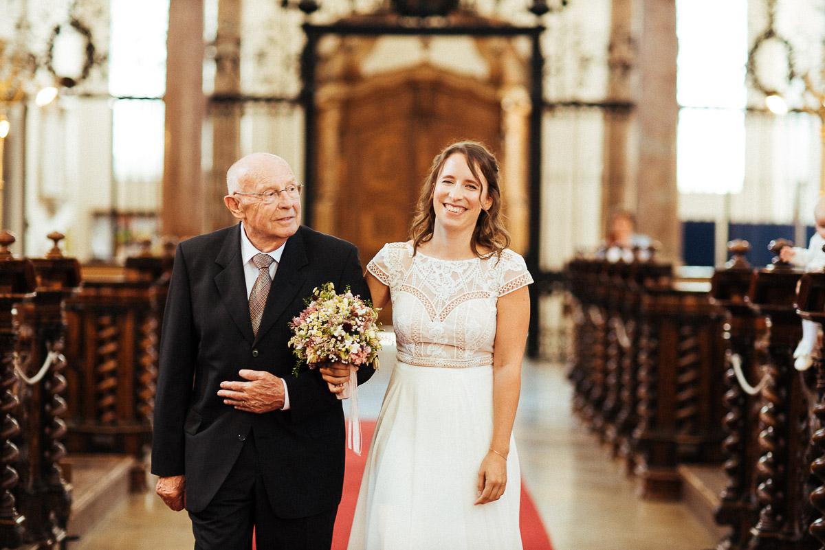 1_Hochzeit-Kletzmayrhof-diehochzeitsfotografinnen-114