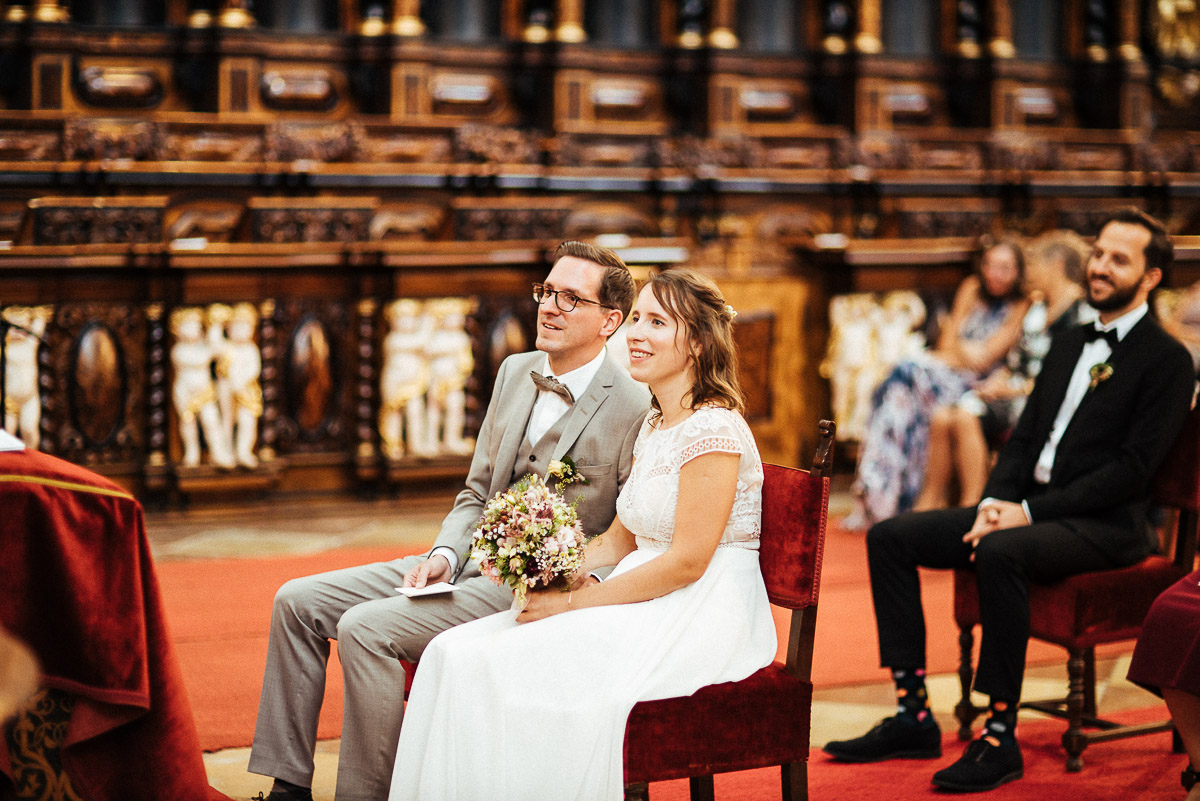 1_Hochzeit-Kletzmayrhof-diehochzeitsfotografinnen-121