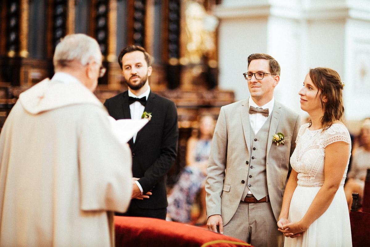 1_Hochzeit-Kletzmayrhof-diehochzeitsfotografinnen-123