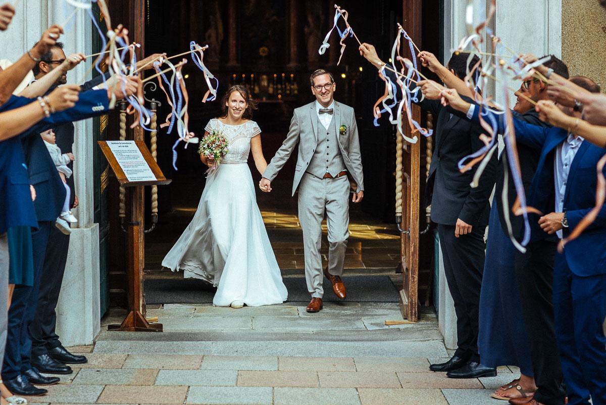 1_Hochzeit-Kletzmayrhof-diehochzeitsfotografinnen-134