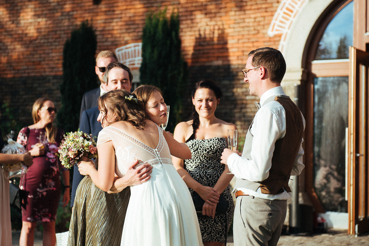 1_Hochzeit-Kletzmayrhof-diehochzeitsfotografinnen-144
