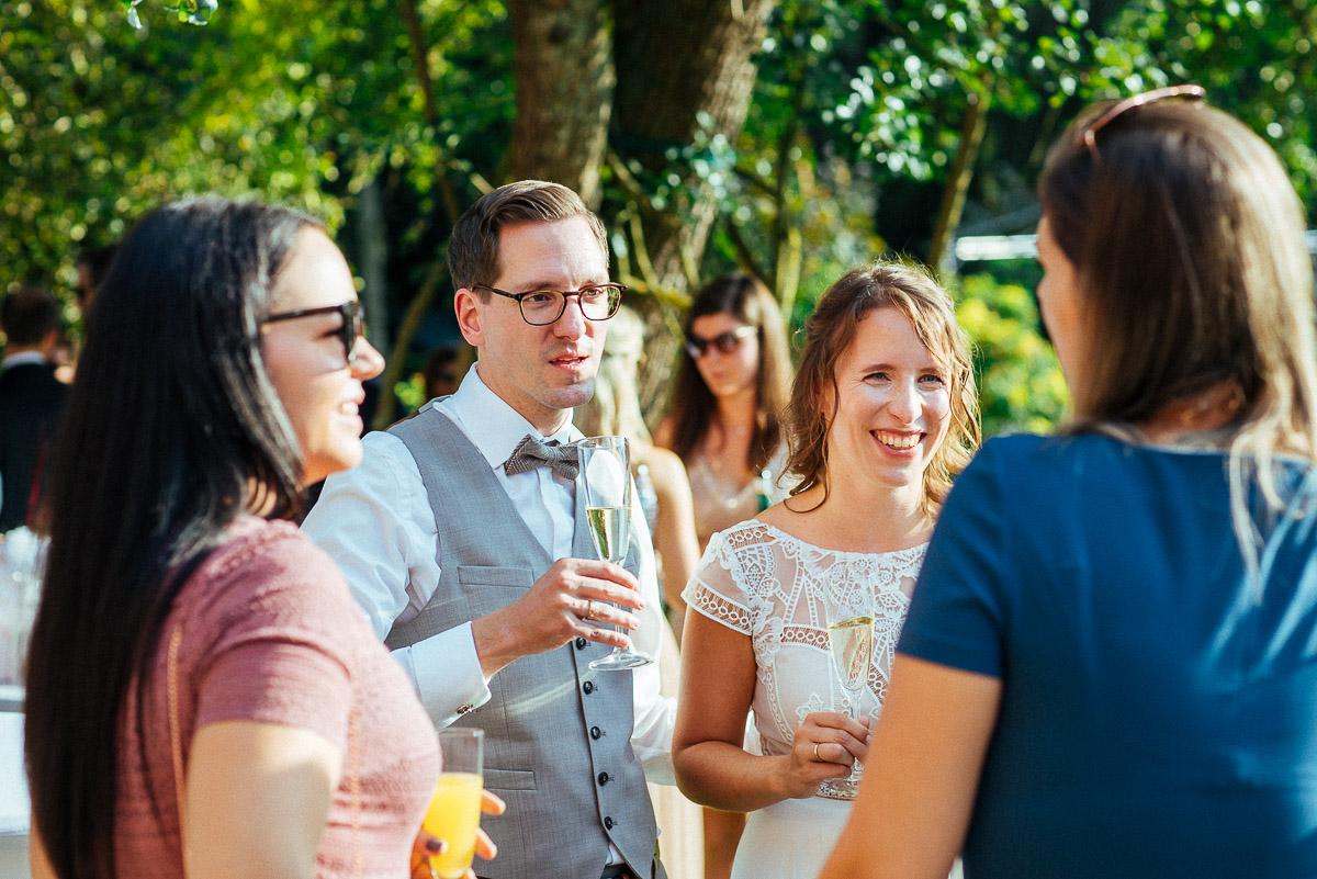 1_Hochzeit-Kletzmayrhof-diehochzeitsfotografinnen-147