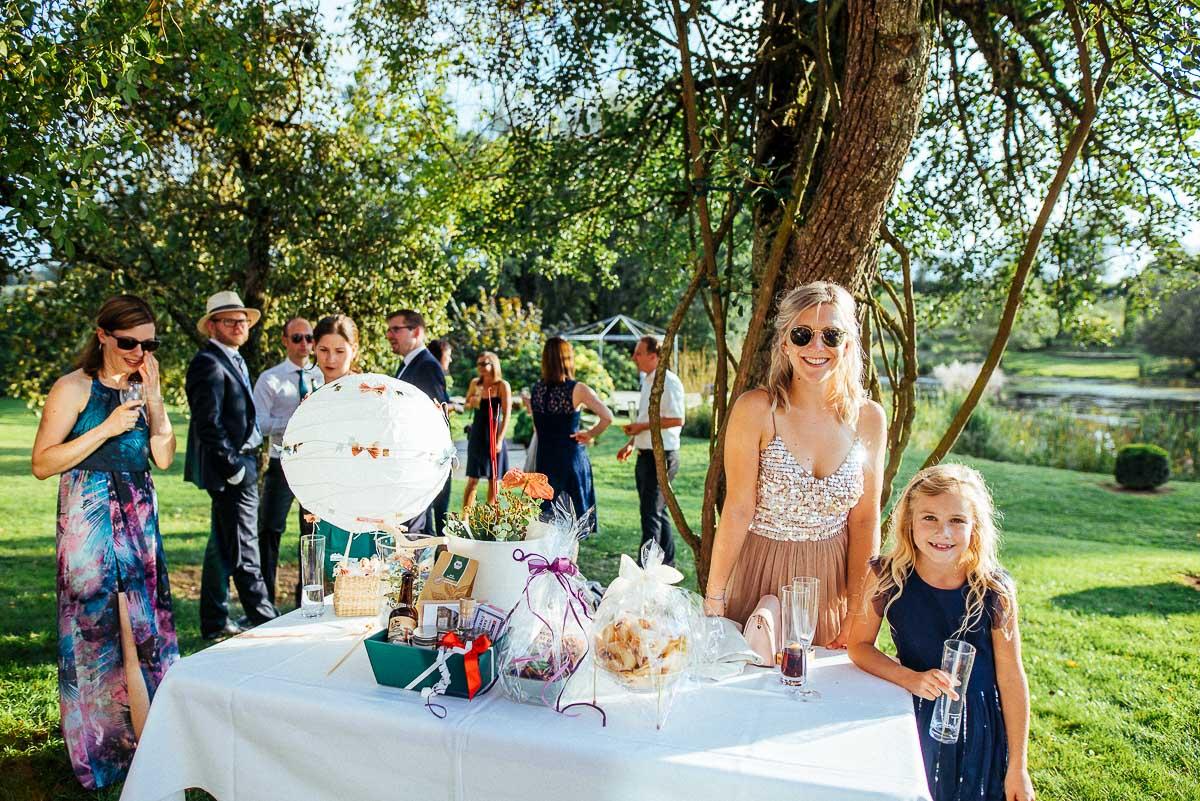 1_Hochzeit-Kletzmayrhof-diehochzeitsfotografinnen-148