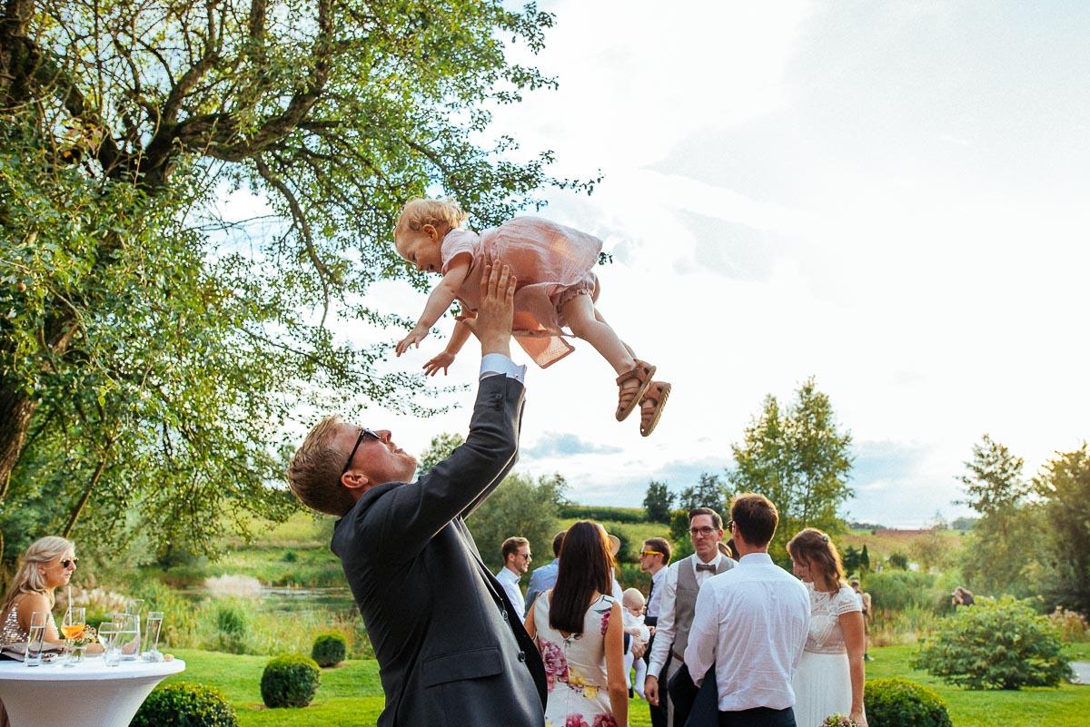 1_Hochzeit-Kletzmayrhof-diehochzeitsfotografinnen-152