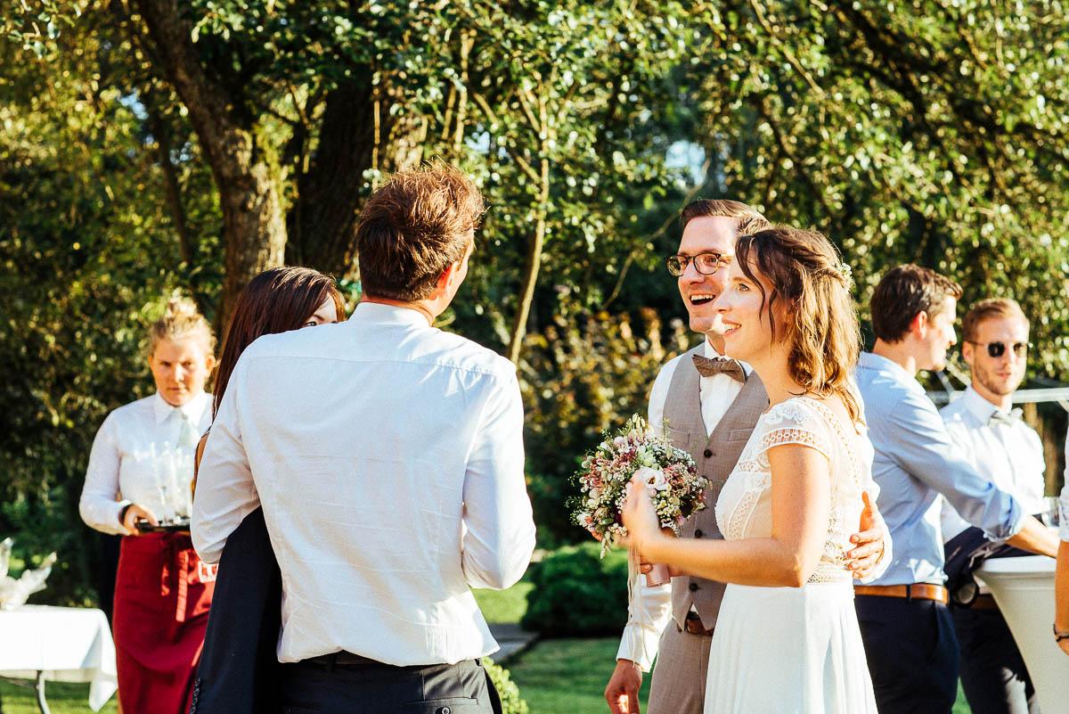 1_Hochzeit-Kletzmayrhof-diehochzeitsfotografinnen-161