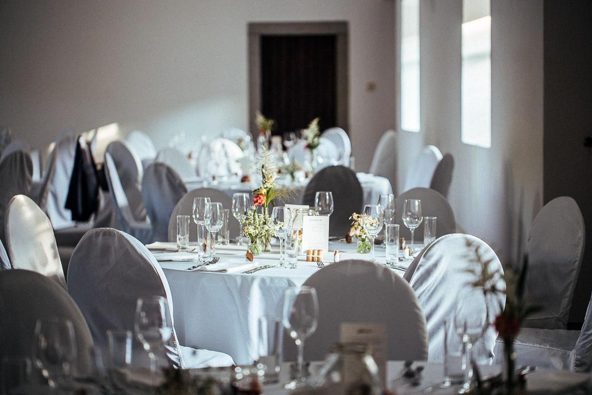 1_Hochzeit-Kletzmayrhof-diehochzeitsfotografinnen-167