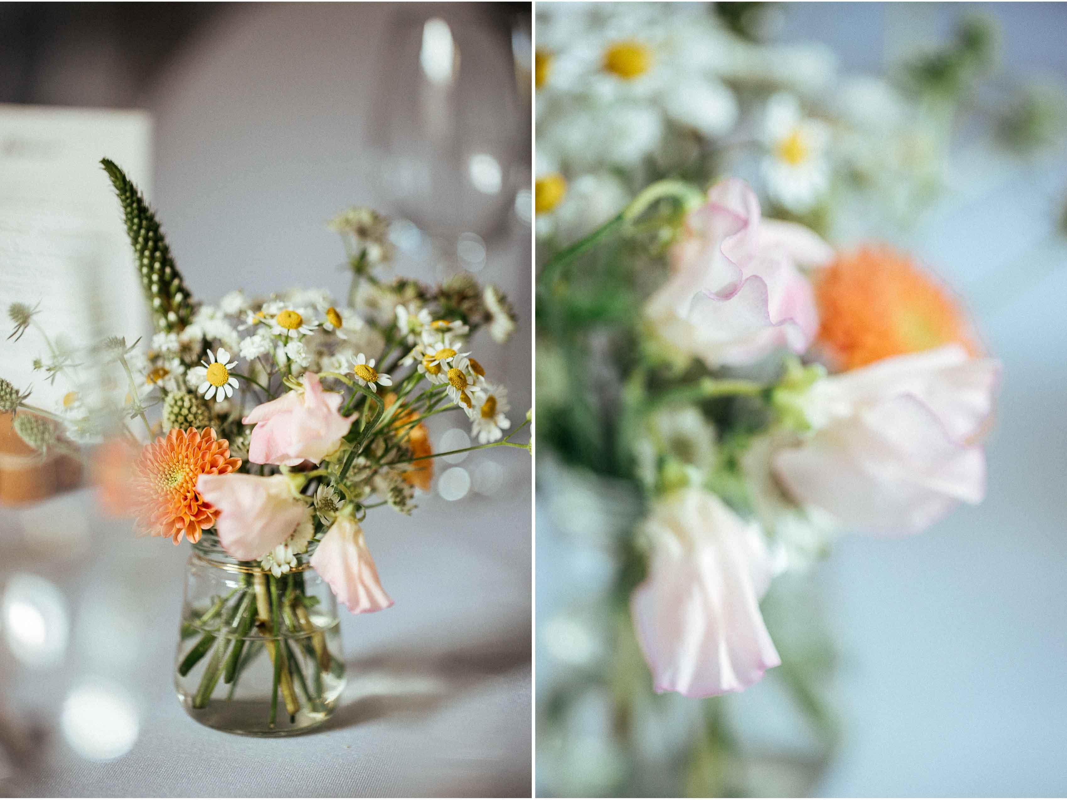 1_Hochzeit-Kletzmayrhof-diehochzeitsfotografinnen-172