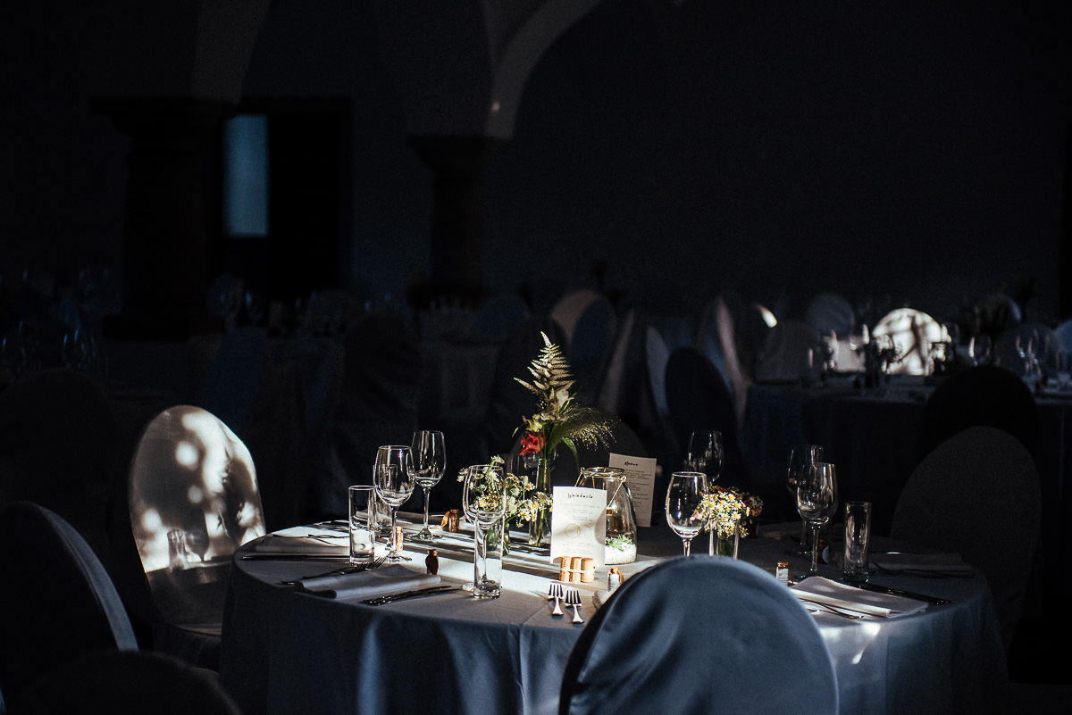 1_Hochzeit-Kletzmayrhof-diehochzeitsfotografinnen-177