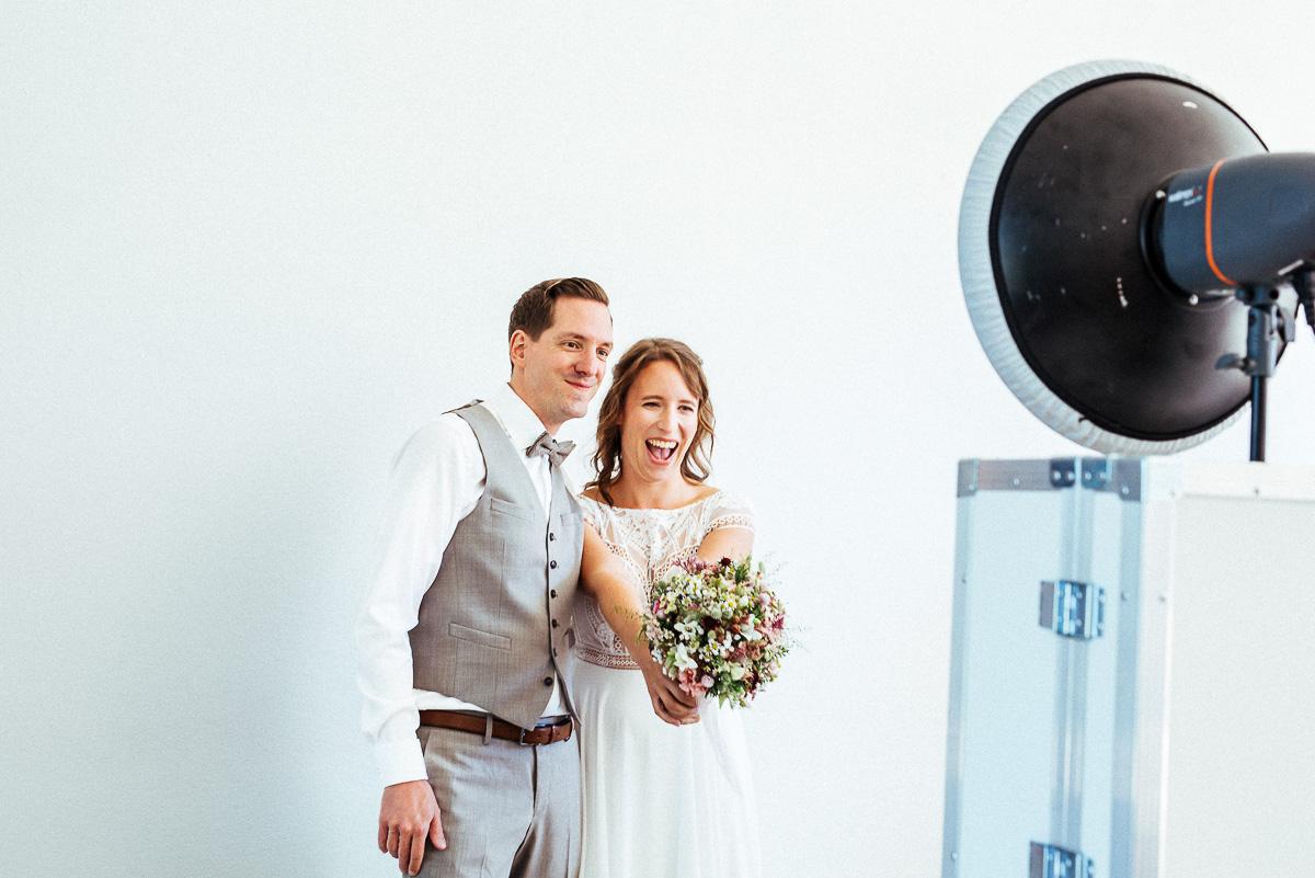 1_Hochzeit-Kletzmayrhof-diehochzeitsfotografinnen-182