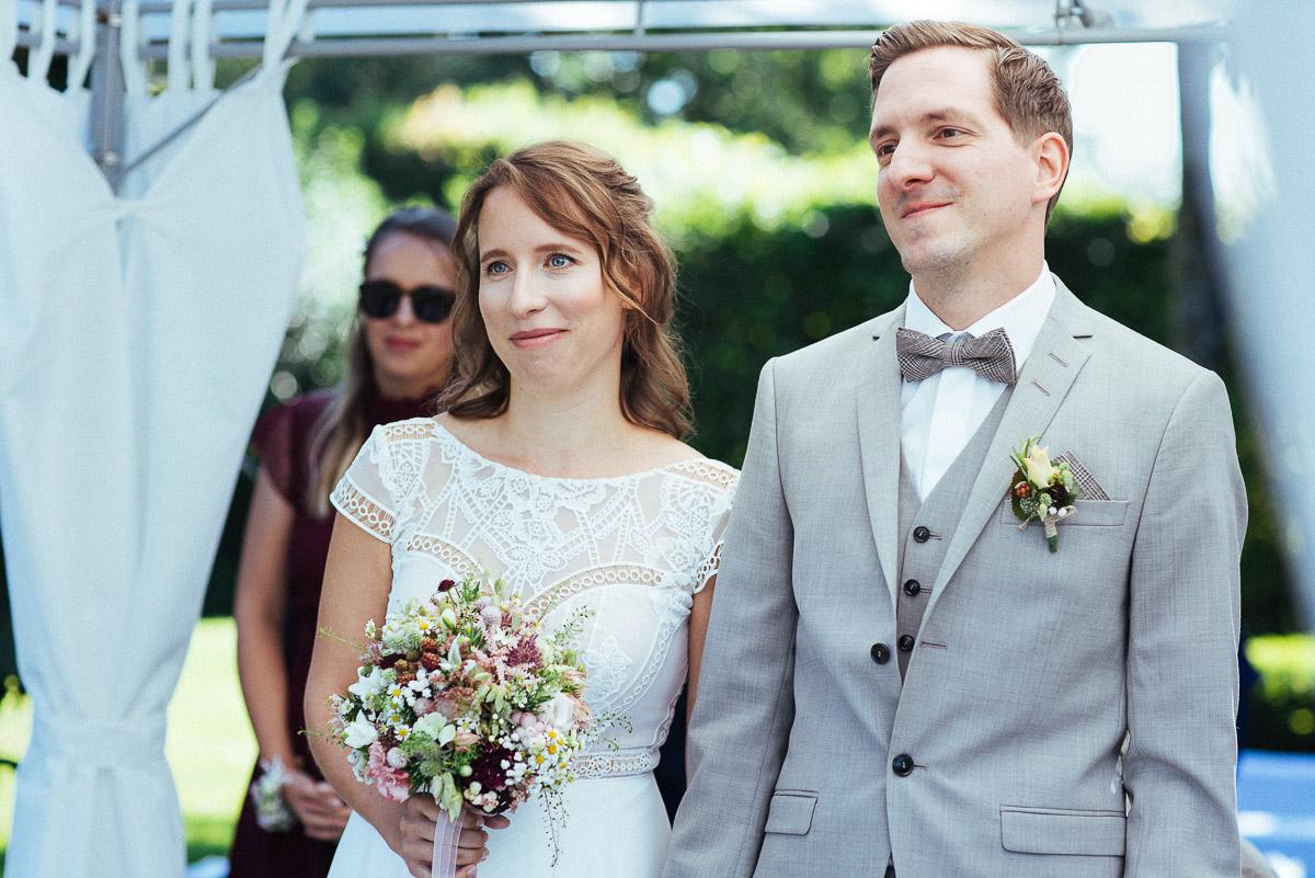 1_Hochzeit-Kletzmayrhof-diehochzeitsfotografinnen-39