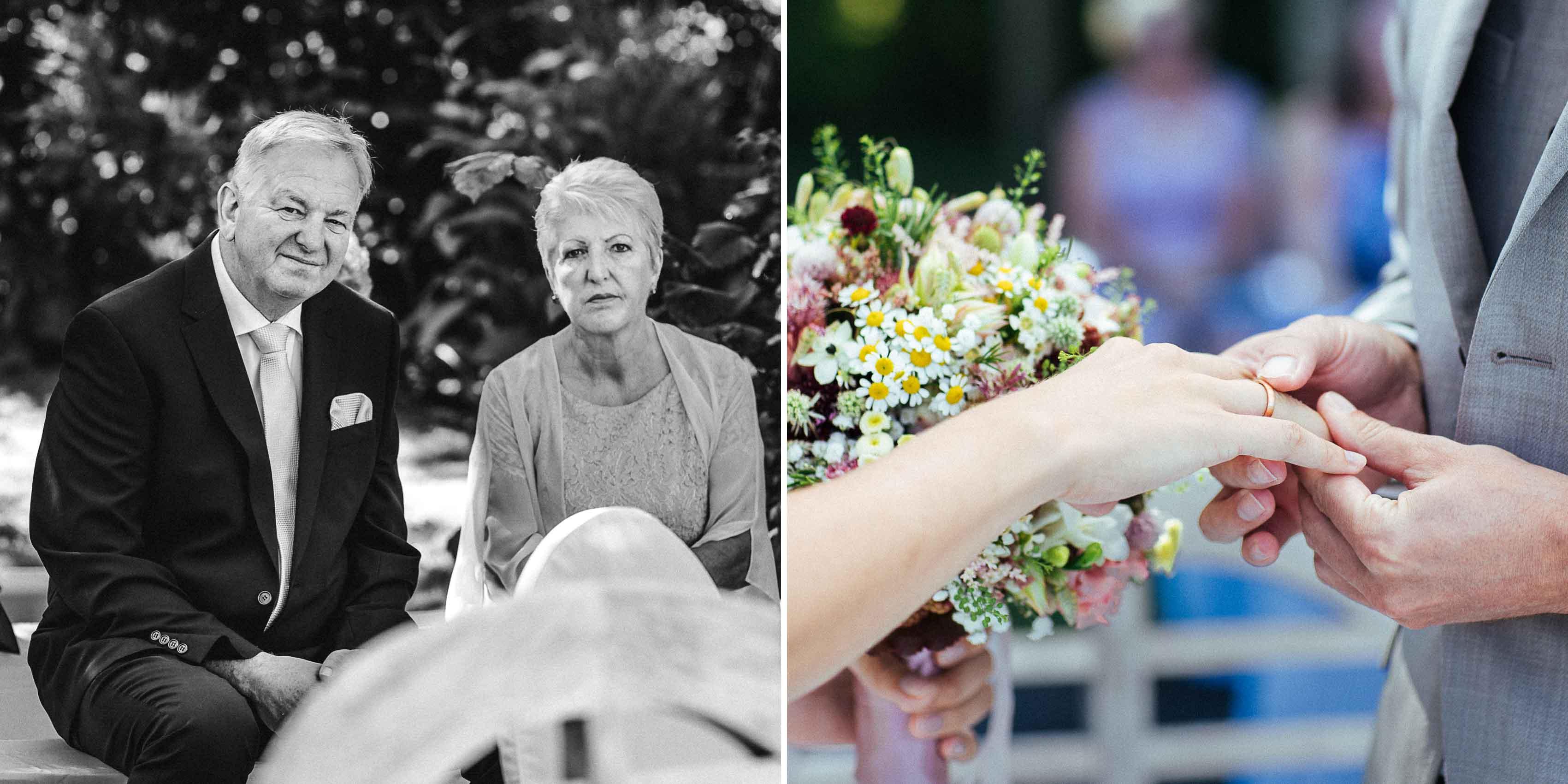 1_Hochzeit-Kletzmayrhof-diehochzeitsfotografinnen-39a