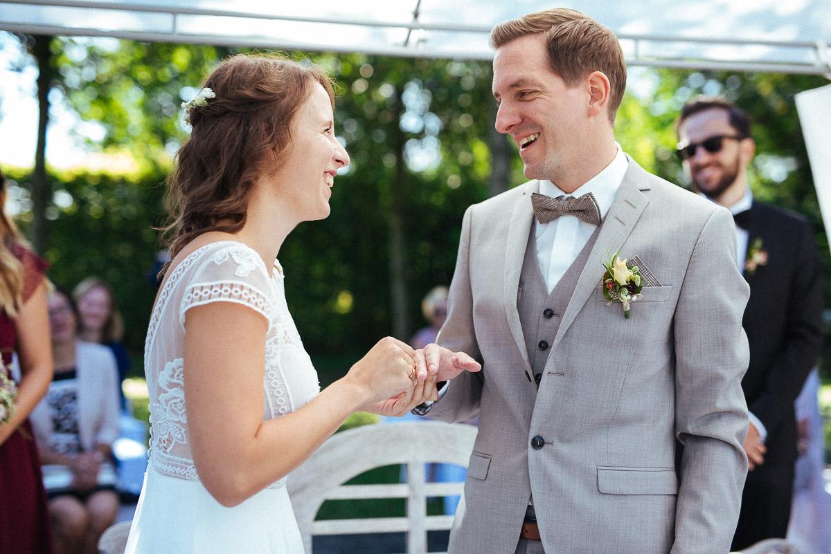 1_Hochzeit-Kletzmayrhof-diehochzeitsfotografinnen-40