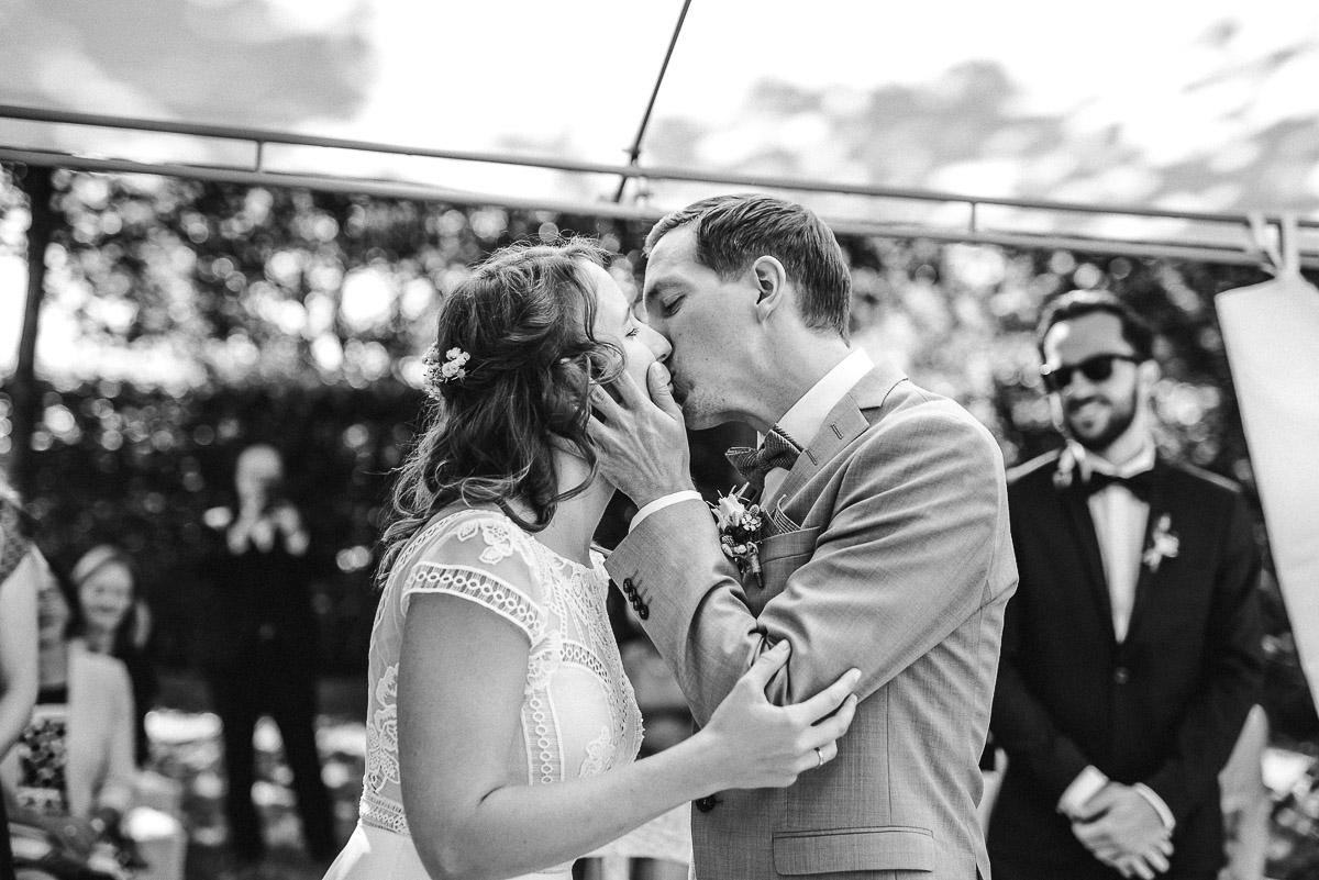 1_Hochzeit-Kletzmayrhof-diehochzeitsfotografinnen-44