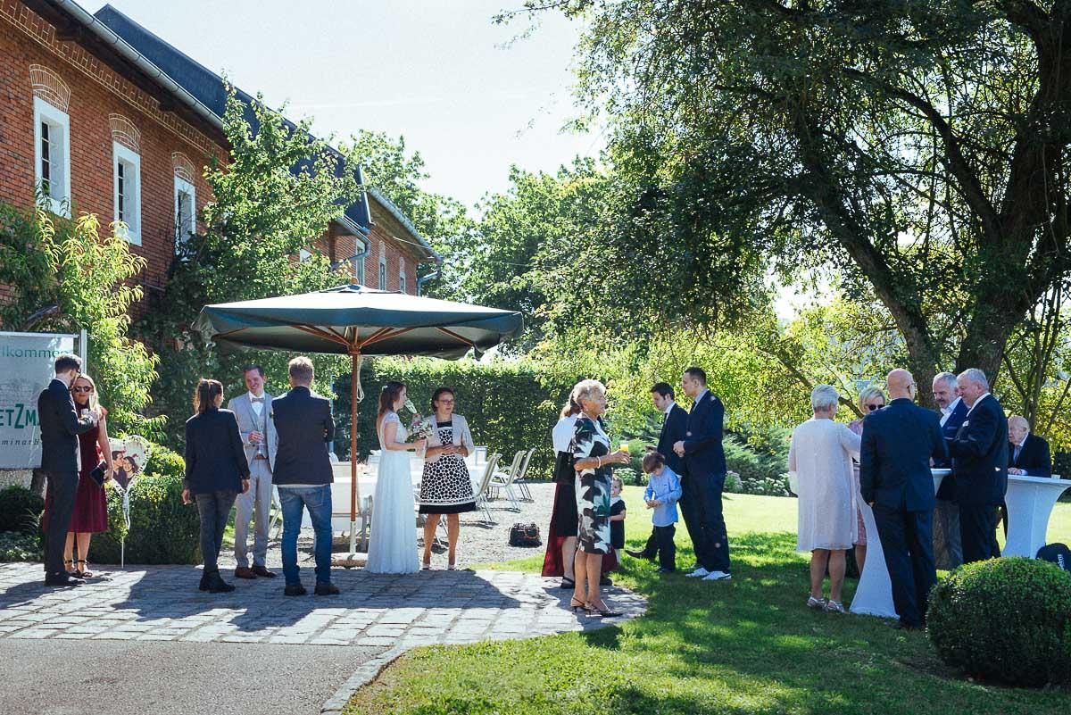 1_Hochzeit-Kletzmayrhof-diehochzeitsfotografinnen-51