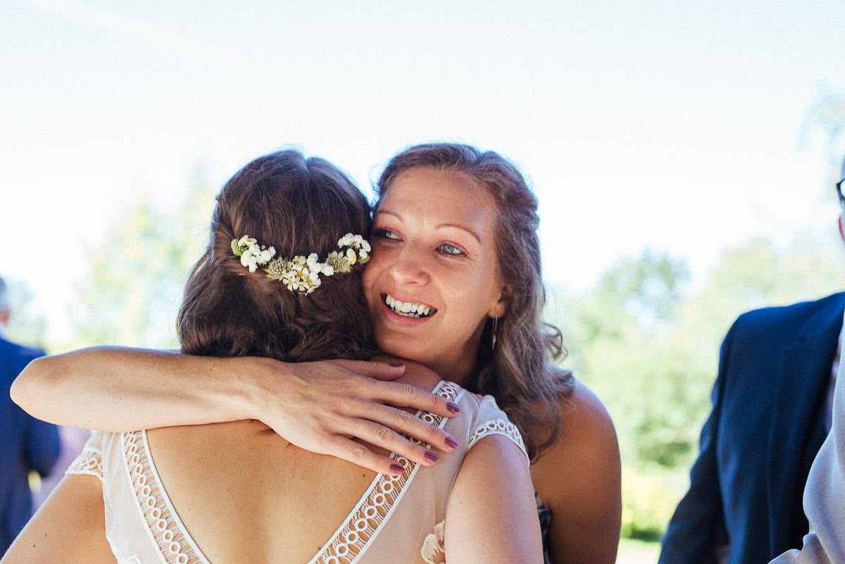1_Hochzeit-Kletzmayrhof-diehochzeitsfotografinnen-53