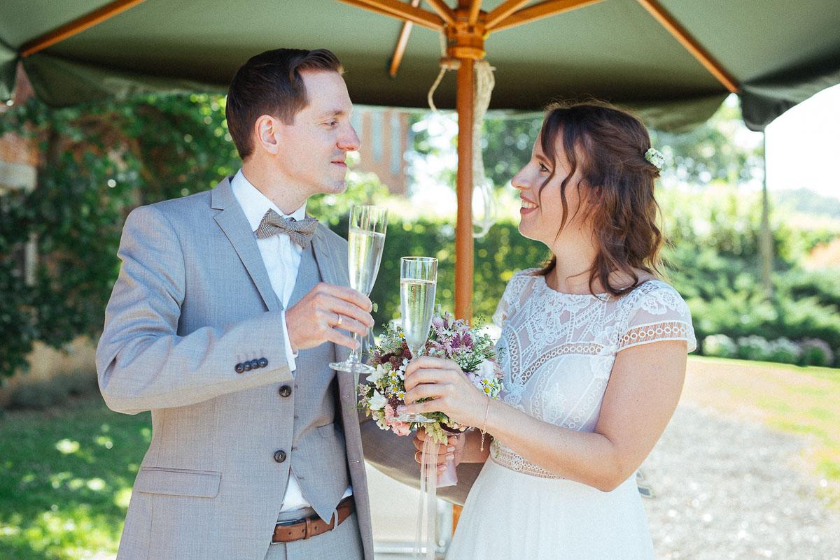 1_Hochzeit-Kletzmayrhof-diehochzeitsfotografinnen-56