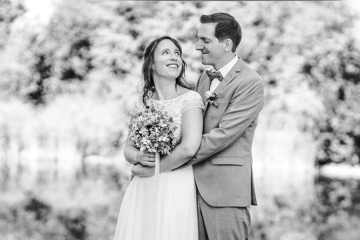 1_Hochzeit-Kletzmayrhof-diehochzeitsfotografinnen-59