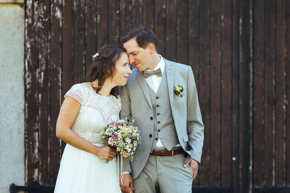 1_Hochzeit-Kletzmayrhof-diehochzeitsfotografinnen-71