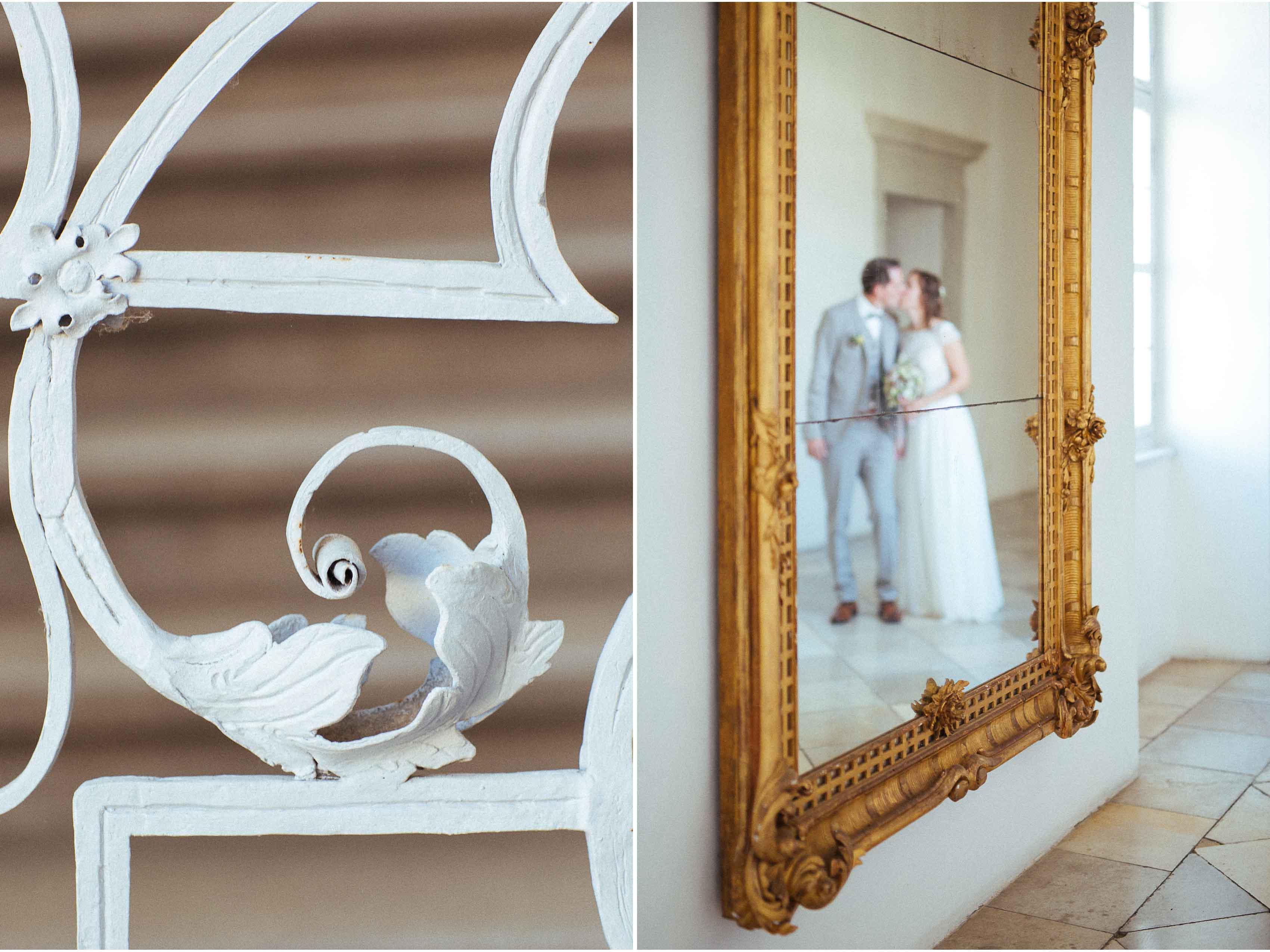 1_Hochzeit-Kletzmayrhof-diehochzeitsfotografinnen-89