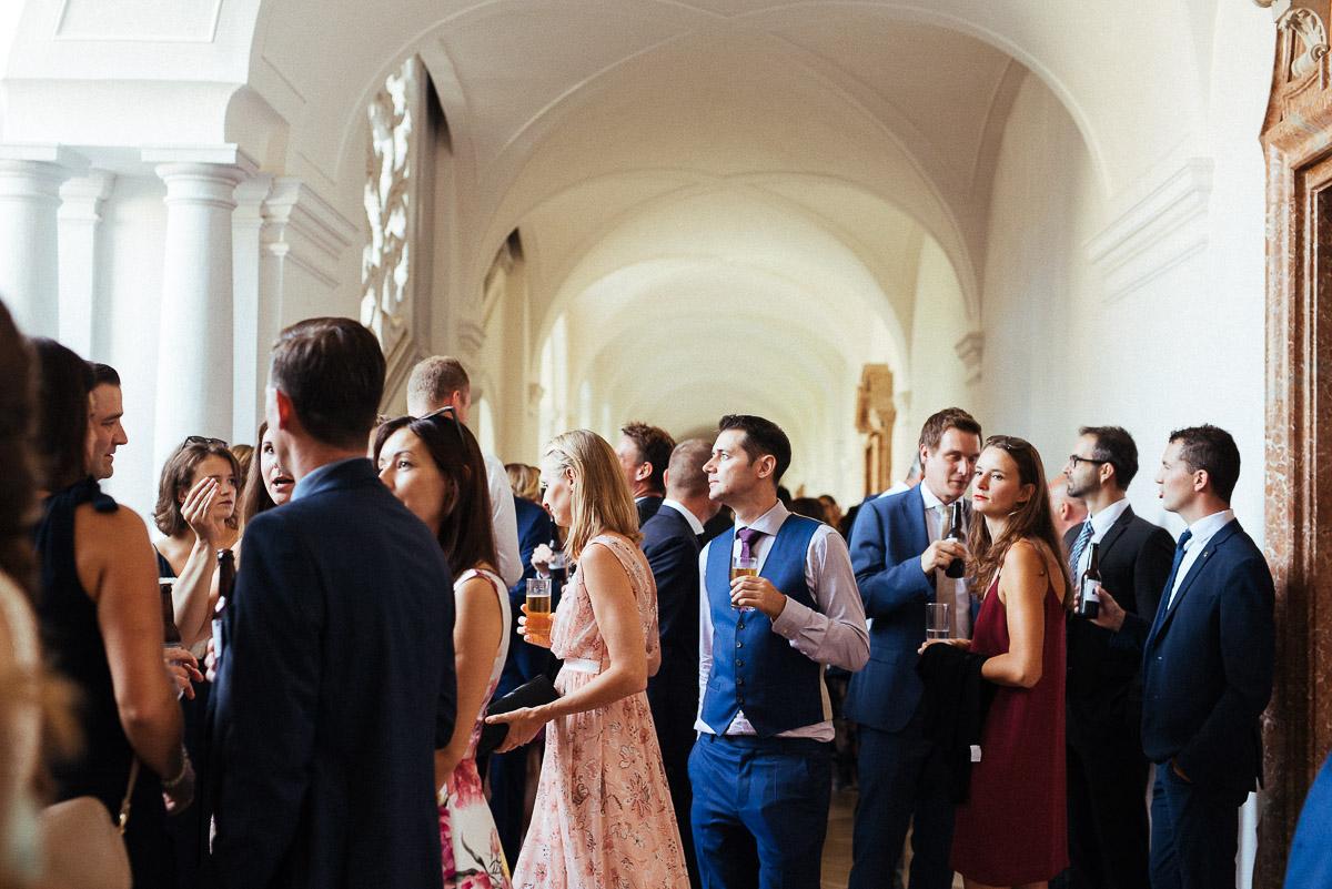 1_Hochzeit-Kletzmayrhof-diehochzeitsfotografinnen-91
