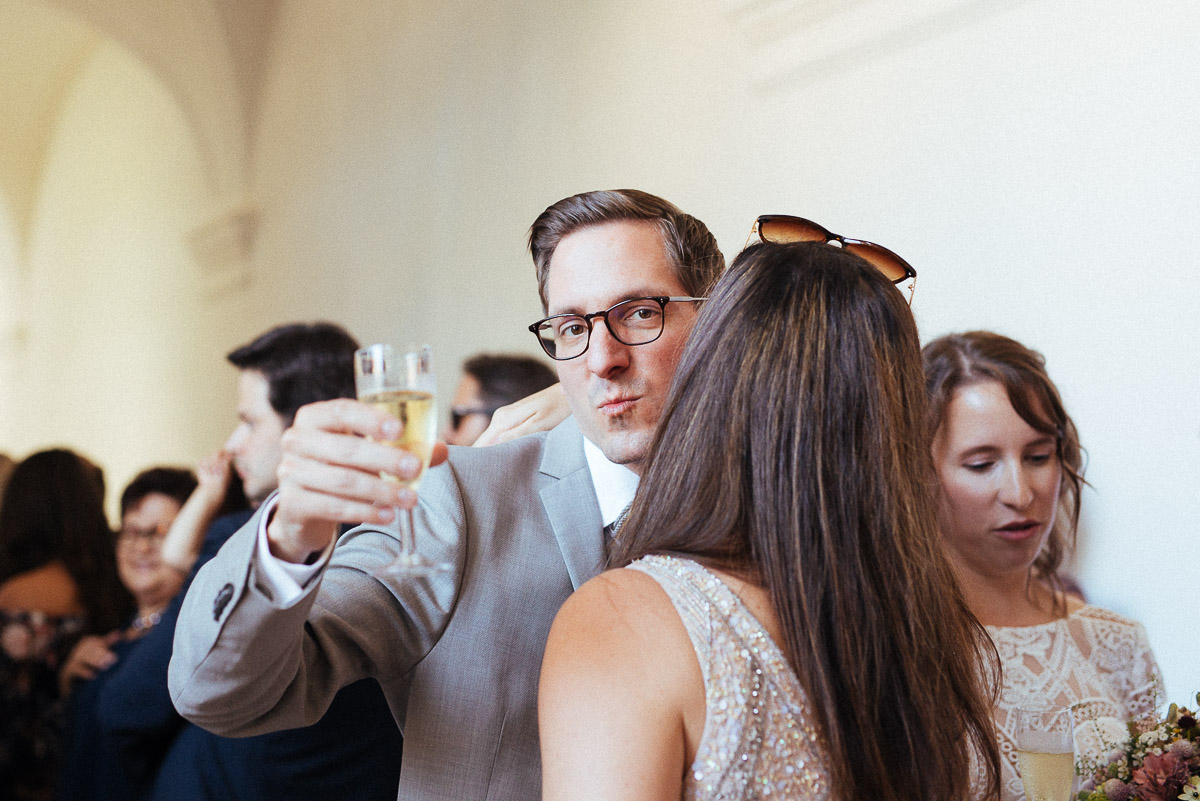 1_Hochzeit-Kletzmayrhof-diehochzeitsfotografinnen-95