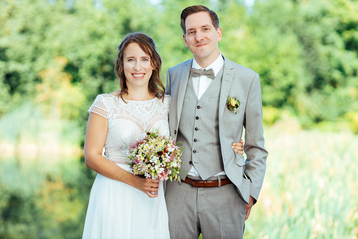 Hochzeit-Kletzmayrhof-diehochzeitsfotografinnen-1